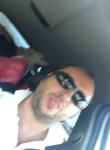Bellins, 37 лет, Avellino