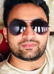 Rajeshwar, 28 лет, Satna