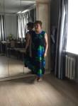 Zarina, 58  , Ufa