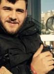 Ameer N, 22  , Stara Zagora