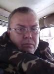 Anatoliy, 54  , Zuyevka
