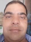 ياسر, 40  , East Jerusalem