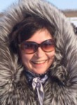 Valentina, 47  , Muzhi