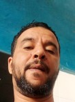 bechir, 36  , Tunis