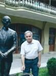 Georgiy, 68  , Moscow