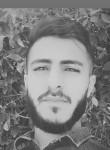 mohamed ballack, 22  , Alexandria