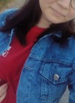 Katya, 20  , Izhevsk