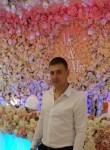 Dmitriy, 35, Kiev