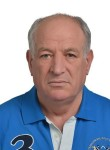 nihat, 64  , Moscow
