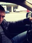 Ruslan, 31  , Samara