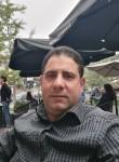 Robert, 44, Beirut