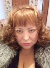 natali, 33, Russia, Krasnoyarsk