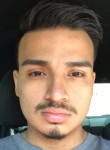 Johnny, 23  , Wichita