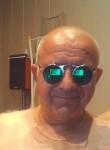 Vladimir, 61  , Aleksin