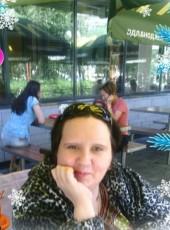 Natalya, 41, Russia, Yoshkar-Ola