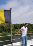 Abdo, 34  , Luxembourg