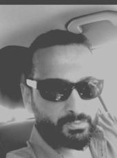 Soner, 34, Türkiye Cumhuriyeti, İstanbul