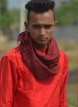 Rahul, 18  , Hinganghat