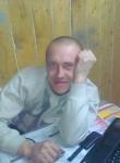 Ivan, 46  , Omsk