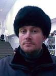 Aleksandr, 49  , Dobryanka