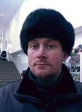 Aleksandr, 50, Russia, Dobryanka