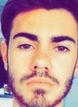 Yannick, 21  , Beveren