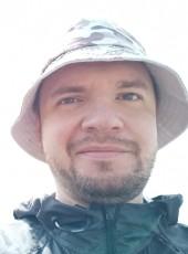 Mayk, 32, Russia, Sayanogorsk