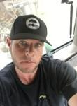 Travis, 33  , Valdosta
