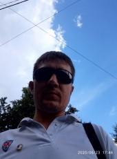 Вадим Прокопов, 34, Ukraine, Chernivtsi