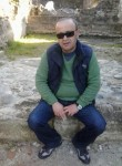 gia, 59  , Kutaisi