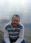 Andrey , 43  , Bilgorod-Dnistrovskiy