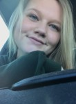 Abbie, 20, Arlington (State of Texas)