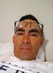 juan carlos, 47  , Newark (State of New Jersey)