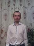 Anton, 22, Kiev