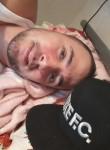 Alesio, 25  , Dusseldorf