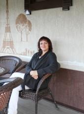 Ольга Маскаева, 49, Россия, Новосибирск