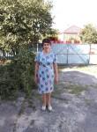 Irina, 53  , Leningradskaya