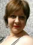 Anastasiya, 30  , Ilek