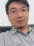 星空🌃, 36  , Jixi
