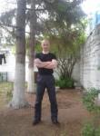 Yuriy, 43  , Razumnoye