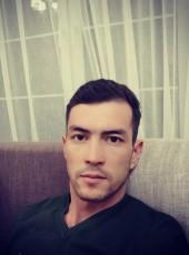 Abror, 25, Kazakhstan, Atyrau
