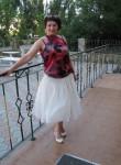 Arina, 58, Moscow