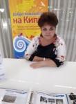 Svetlana, 56, Skopin