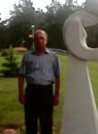 mikhail , 67  , Chelyabinsk