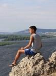 Ilnur, 24, Samara