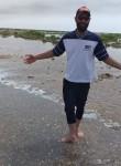 Haji, 25  , Baghdad