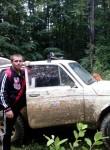MAKS, 35  , Akhtyrskiy