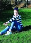 Svetlana, 23, Zhovti Vody