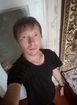 Misha Nikolaevich, 38  , Pallasovka