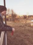 Ilya, 28  , Severodvinsk
